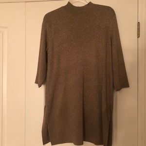chico's travelers collection NWT